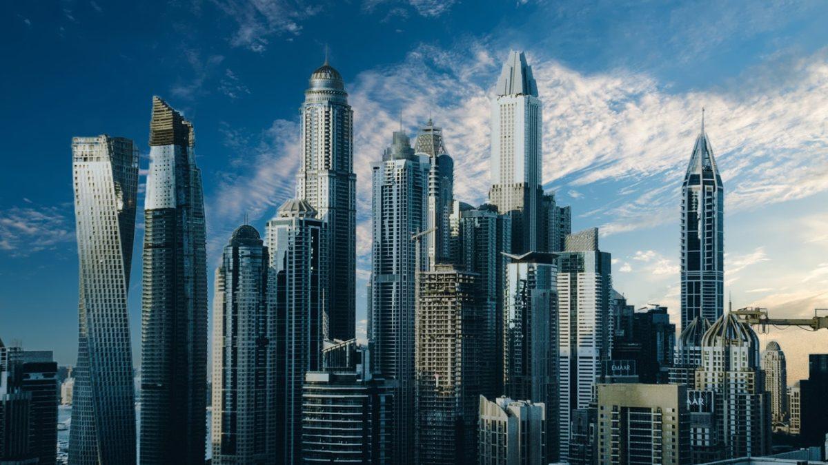 Jim Rogers: Faber blickt China nicht