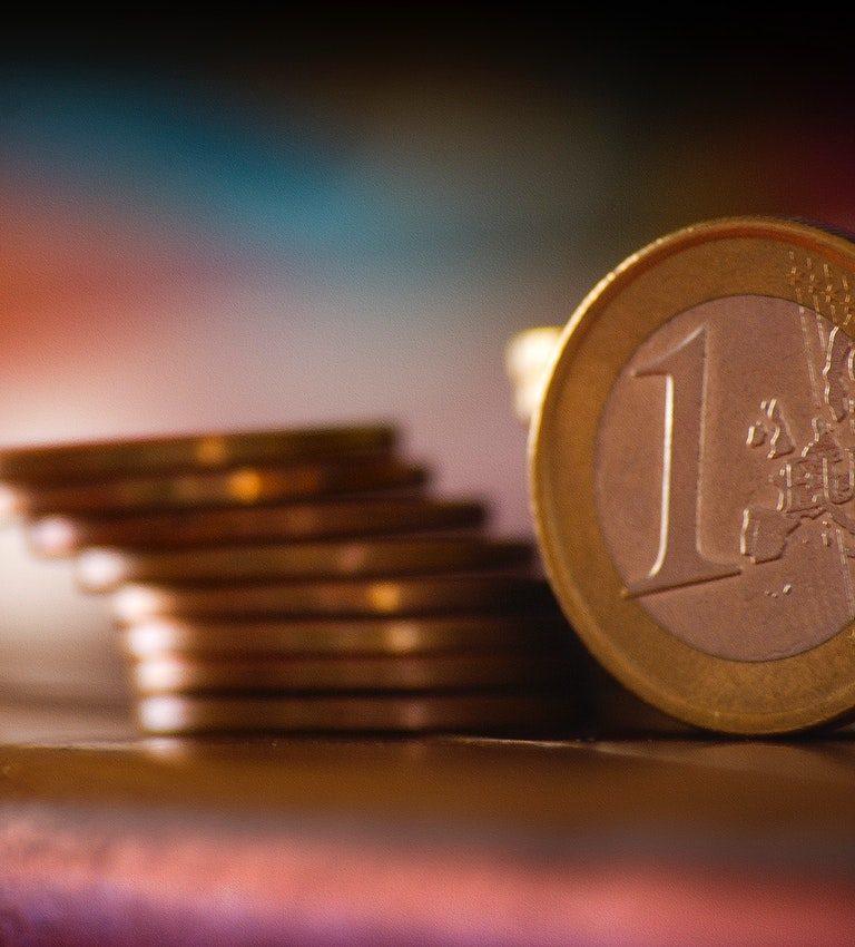 Wann brauchen wir einen Geldwechsel?