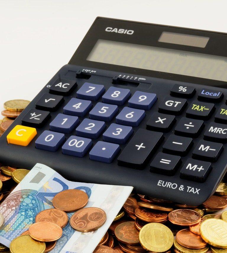 Was ist ein Währungsrechner und wofür kann er nützlich sein?